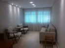 Apartamento Ipiranga