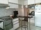 Apartamento Vila Clementino